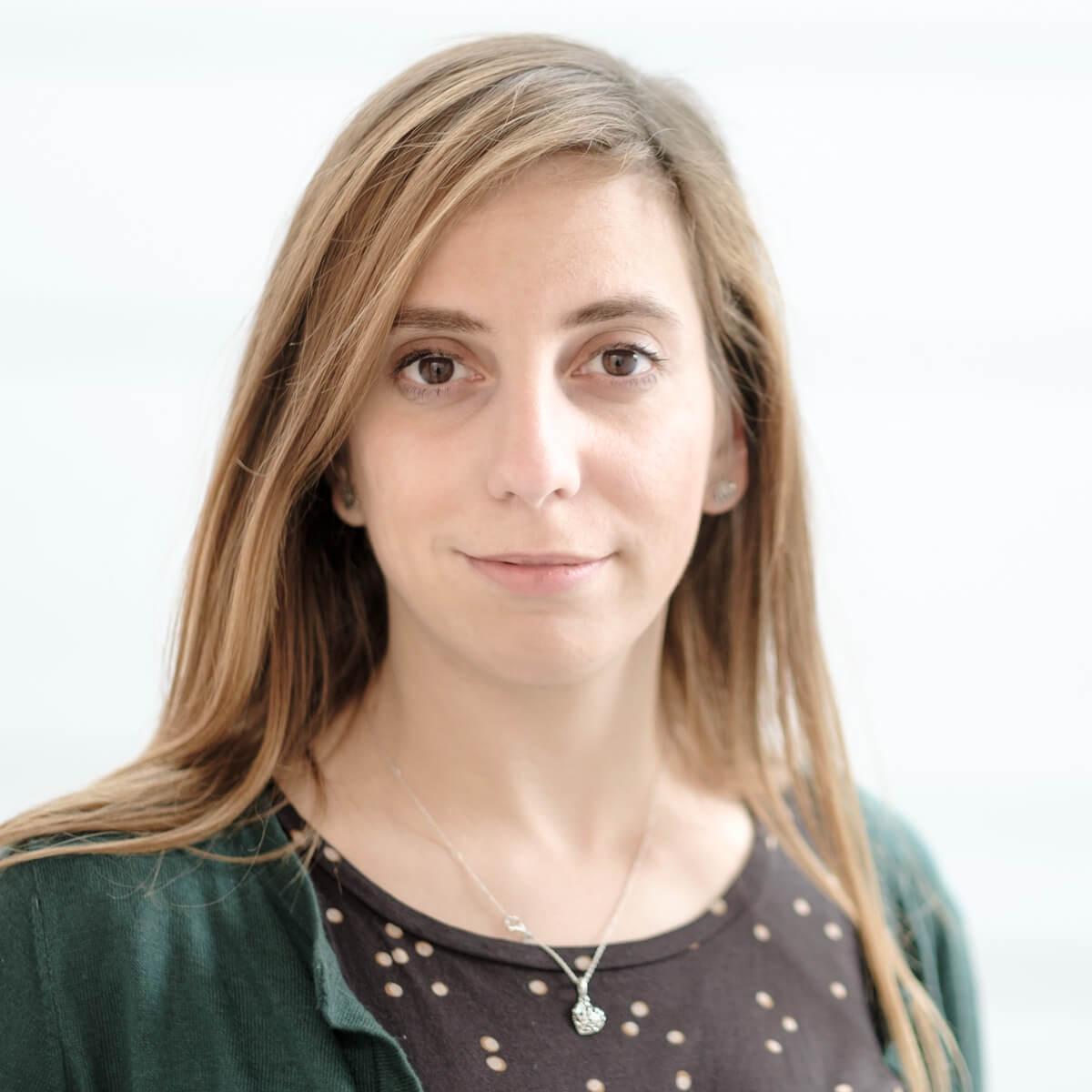 Rechtsanwaltsanwärterin Meier Alice