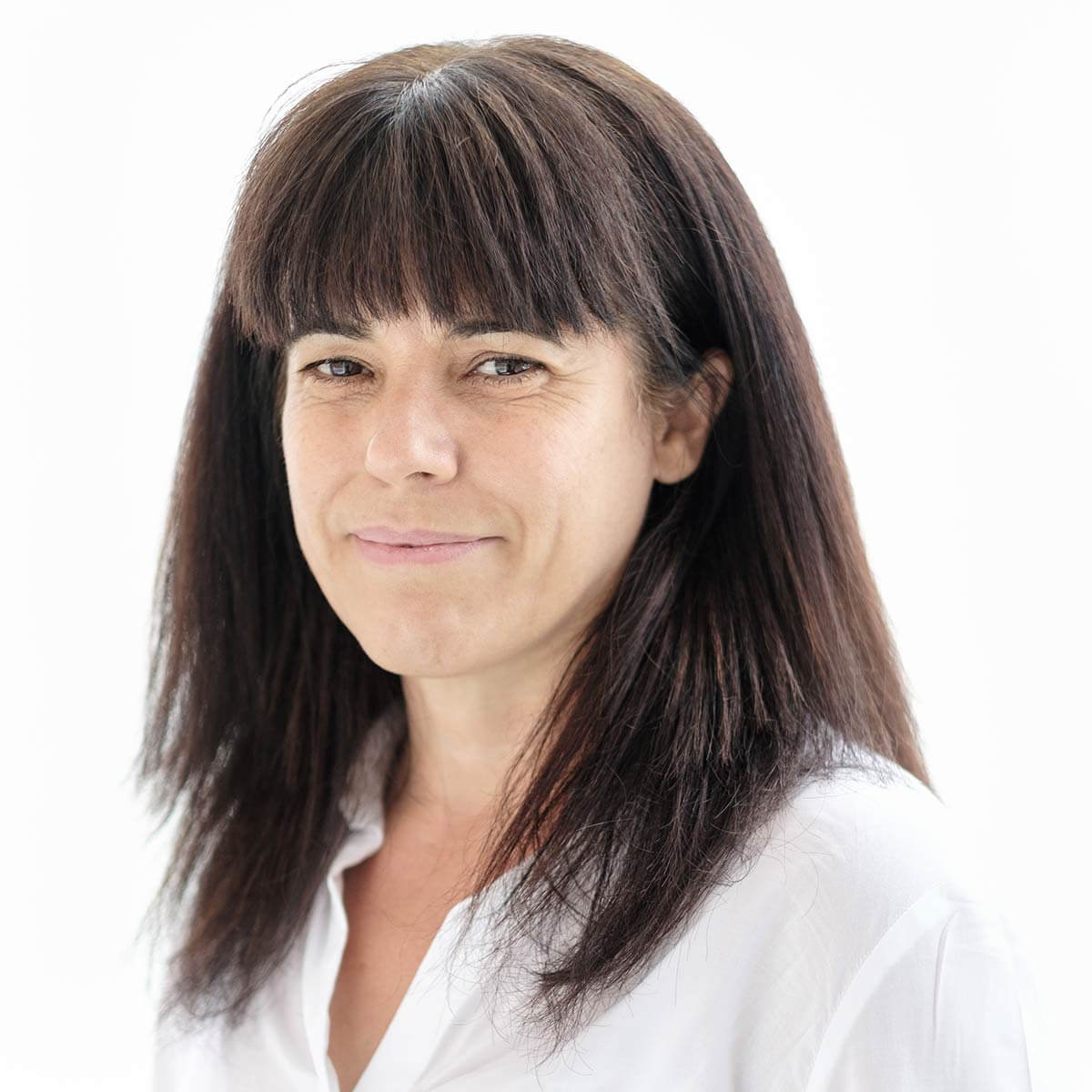 Sandra Cattoni