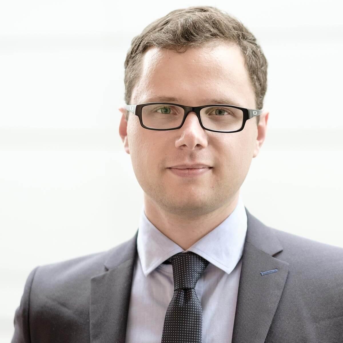 Jakob Zathammer