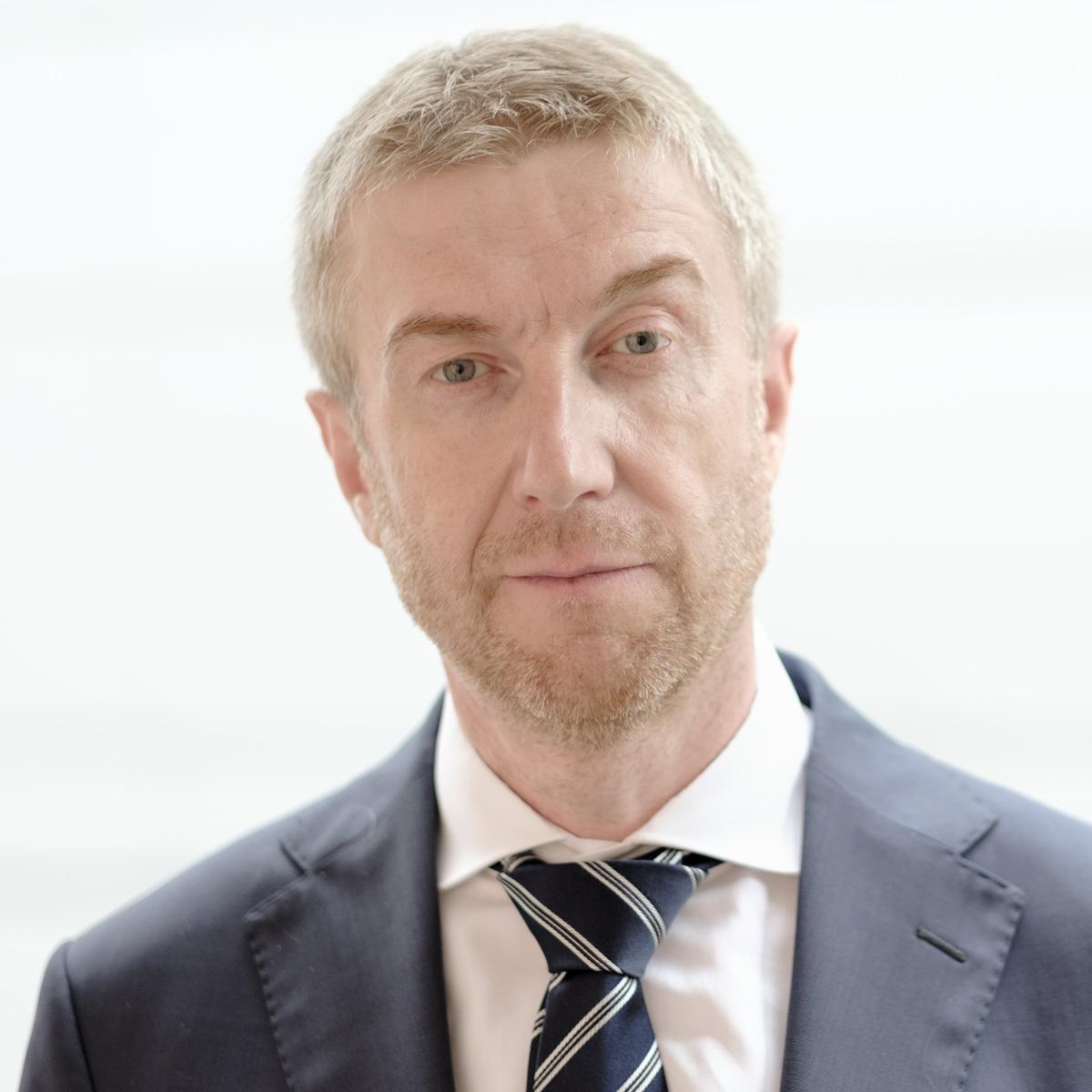 Rechtsanwalt Alexander Gasser