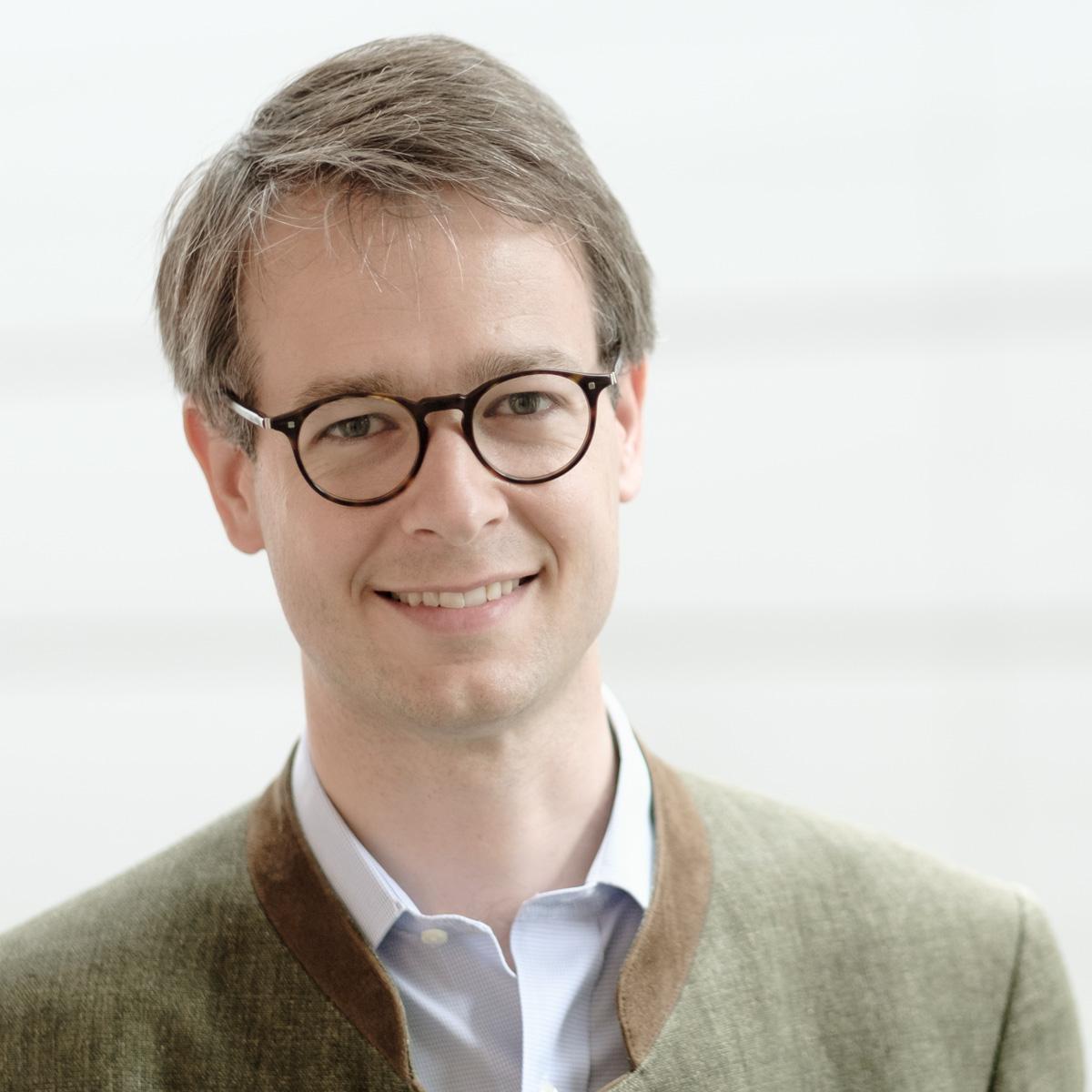 Rechtsanwalt Ulrich Mamming