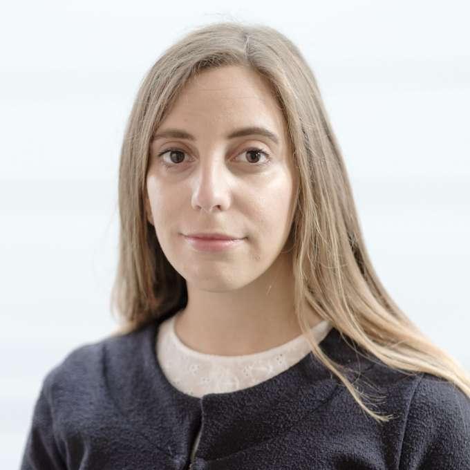 Alice Meier