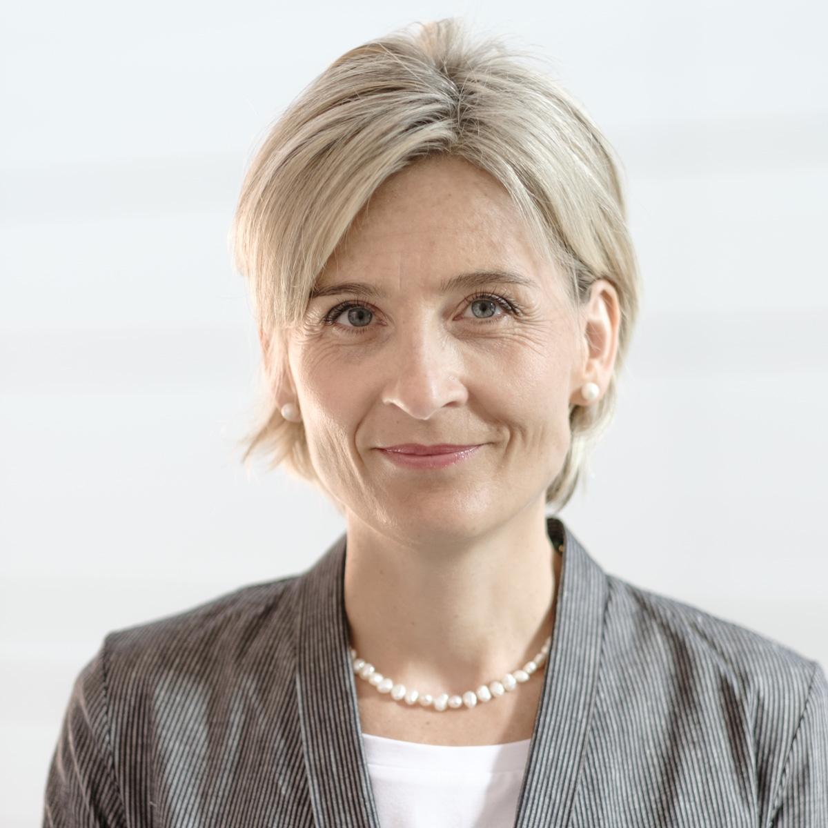 Rechtsanwältin Alexa Pobitzer