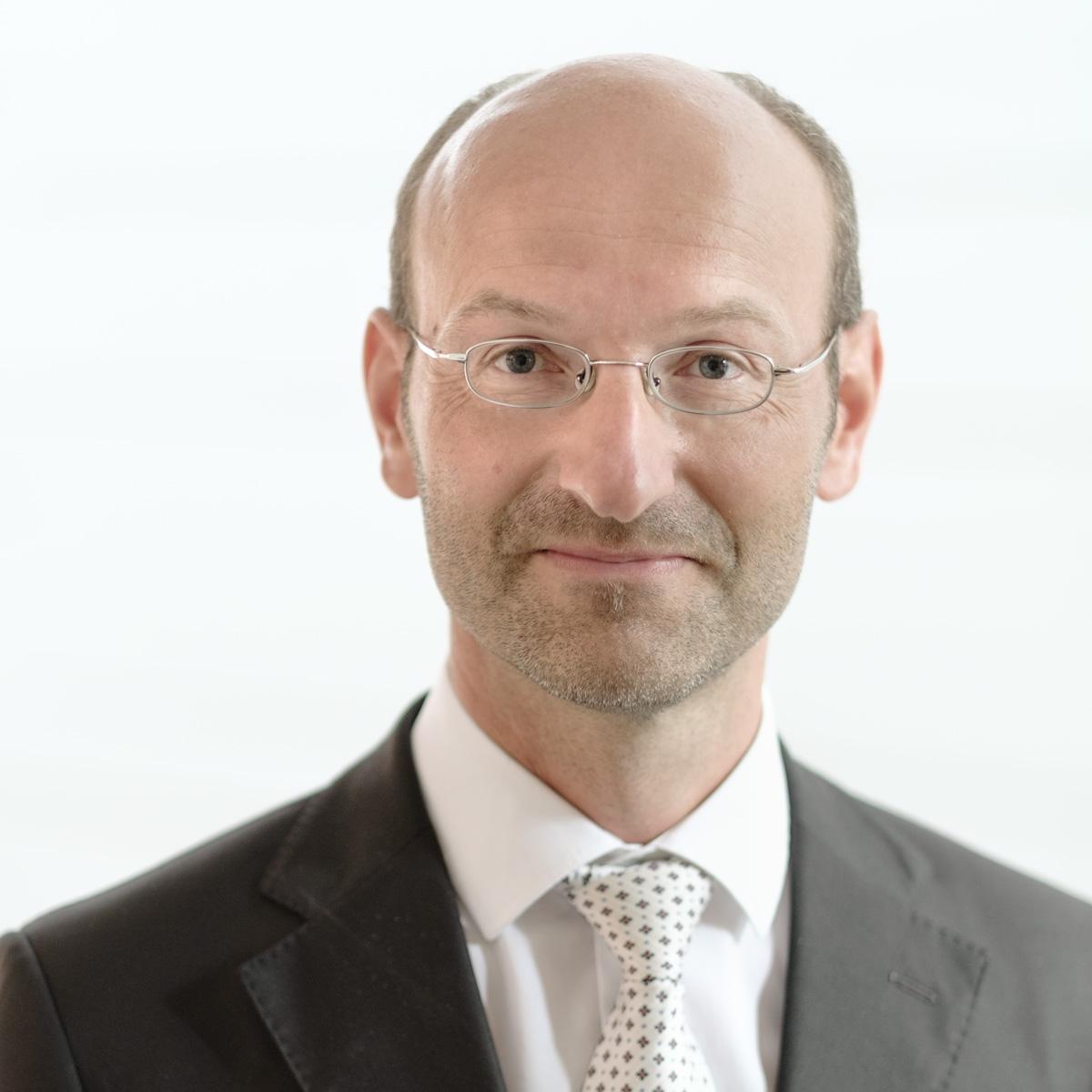 Rechtsanwalt Armin Reinstadler