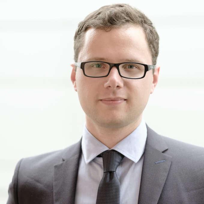 Jakob Zathammer, Anwaltskanzlei Pobitzer