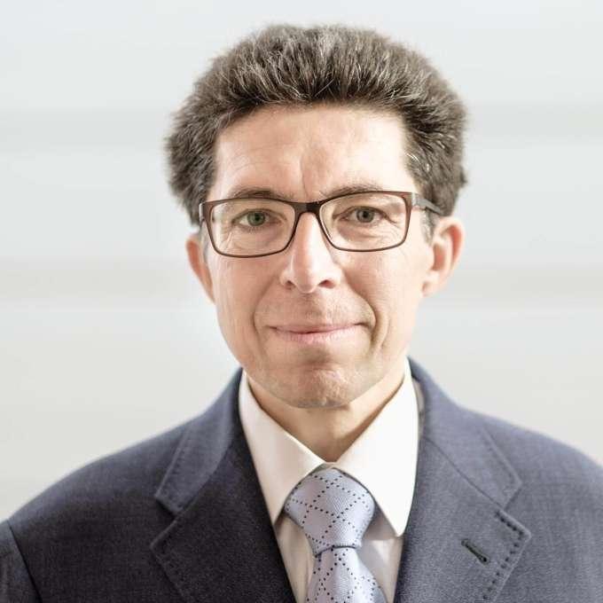 Rechtsanwalt Stephan Vale